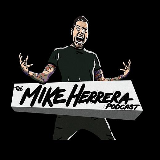 @Mikeherrerapodcast Profile Image | Linktree