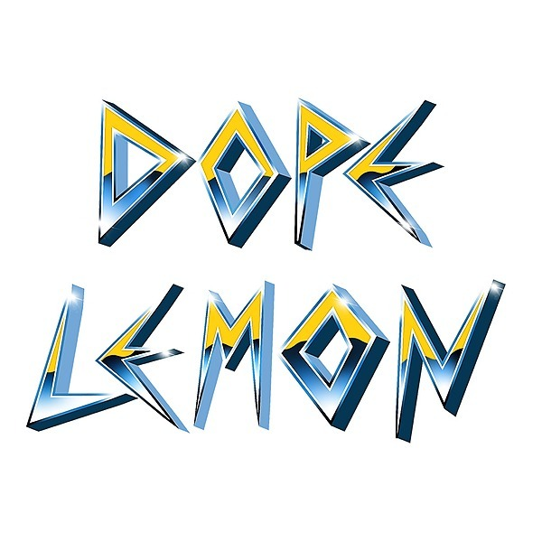 @dopelemon Profile Image | Linktree