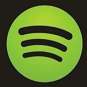 No Head Podcast Spotify Link Thumbnail   Linktree