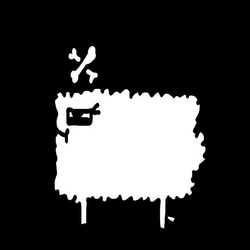 @piratesheep Profile Image | Linktree
