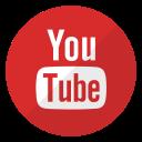SniperShot YouTube