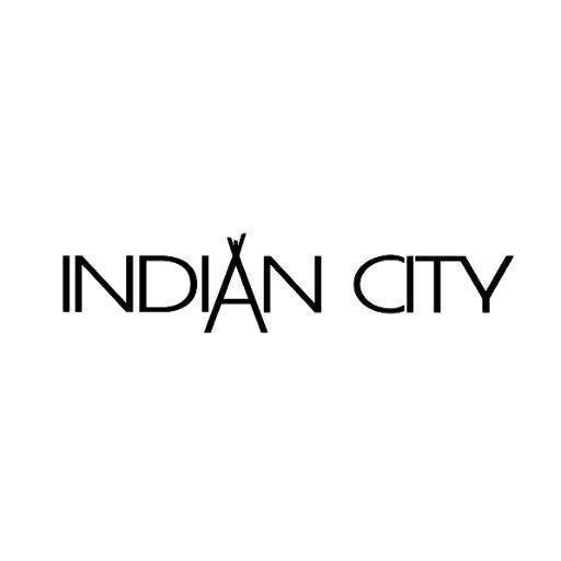 @indiancitymusic Profile Image   Linktree
