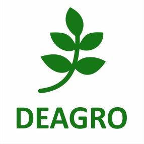 @deagro Profile Image | Linktree