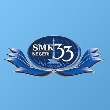 @33tourismvocationalschool Profile Image | Linktree