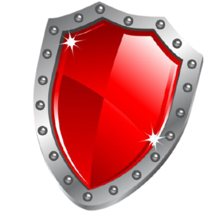 @TheBradyMentality  I.T Solutions, Security, Warranty Link Thumbnail | Linktree
