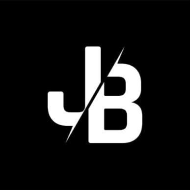 @josuebasurto Profile Image | Linktree