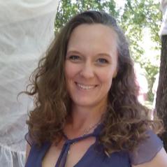Jenna Lynne with Present Path (PresentPath) Profile Image | Linktree