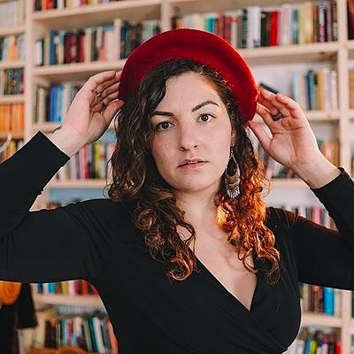 @sophiedorleansmusic Profile Image   Linktree