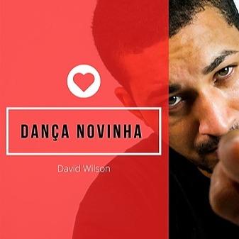 DJHADAD DANÇA NOVINHA  Link Thumbnail | Linktree
