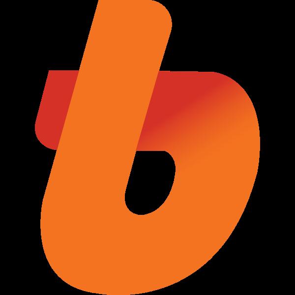 @bifrost_bifi BFC/BTC Link Thumbnail | Linktree