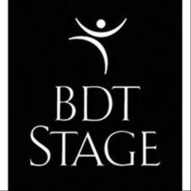 BDT Stage