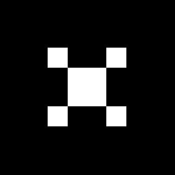 XCOPY (xcopy2089) Profile Image | Linktree
