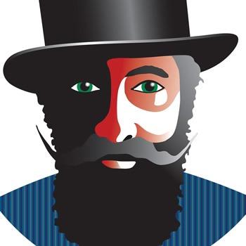 @RiverboatCaptain Profile Image | Linktree