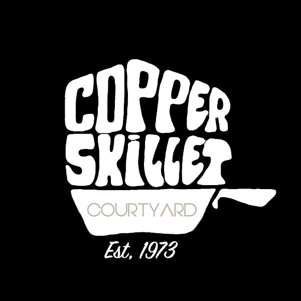 @copperskilletcourtyard Profile Image | Linktree