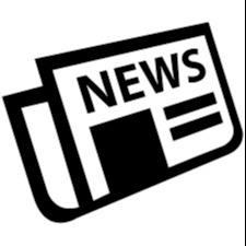 Justin Chapman Justin's journalism Link Thumbnail | Linktree