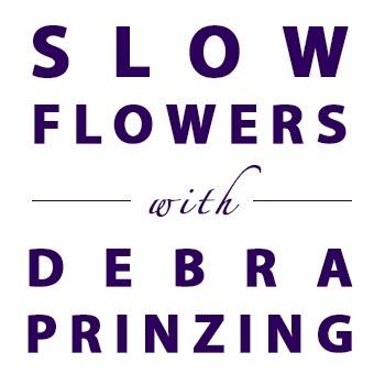 LISTEN: Slow Flowers Podcast