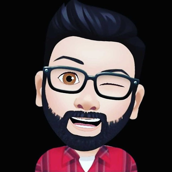 @InformativeManmeet Profile Image | Linktree
