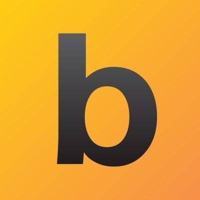 @breadnbeyond Profile Image | Linktree