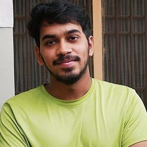 @pralabhsaxena Profile Image | Linktree