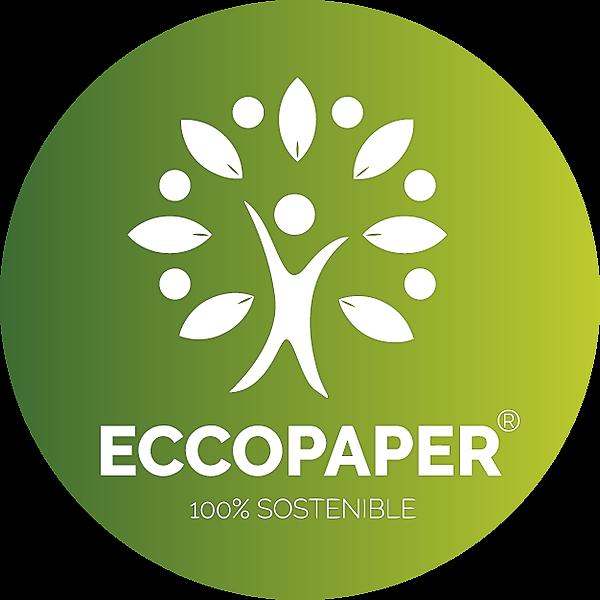 CATÁLOGOS ECCOPAPER (eccopaper) Profile Image   Linktree