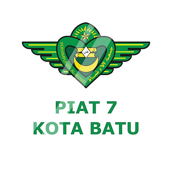PIA Tengaran 7 Kota Batu (piat7batu) Profile Image | Linktree