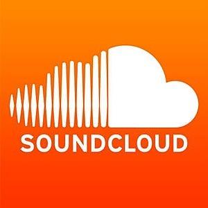 Four Lions Soundcloud