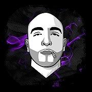 @UnspokenVirtue Profile Image | Linktree