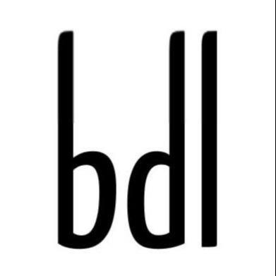 @unacat BAR DEL LAGO / GOOGLE Link Thumbnail | Linktree