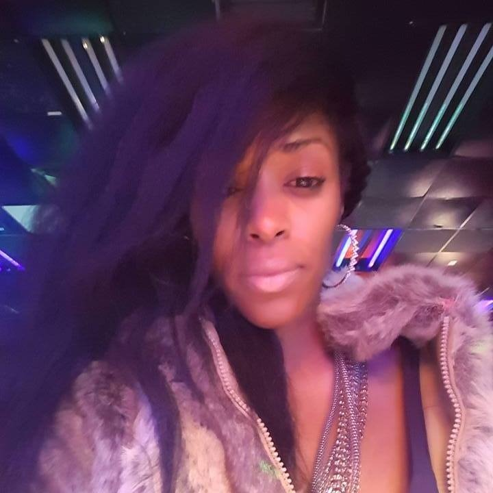 @misslolono (lolonoble) Profile Image | Linktree