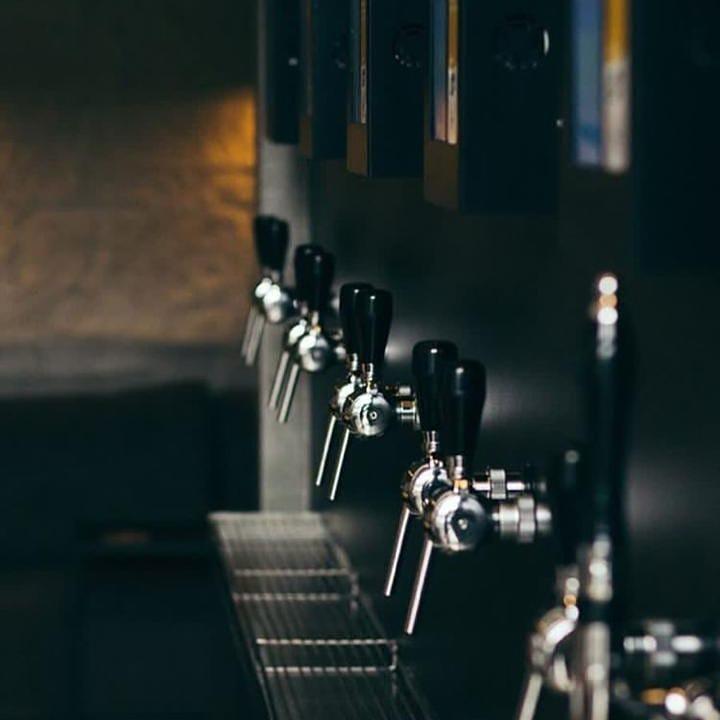 @wissen.beer Tap List / Fale conosco! Link Thumbnail | Linktree
