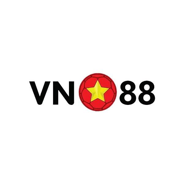 @linkvn88pro Profile Image | Linktree