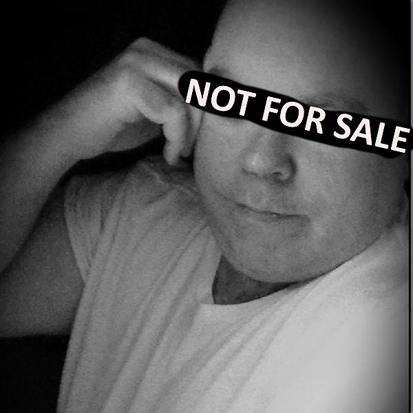@randydreammaker Profile Image | Linktree
