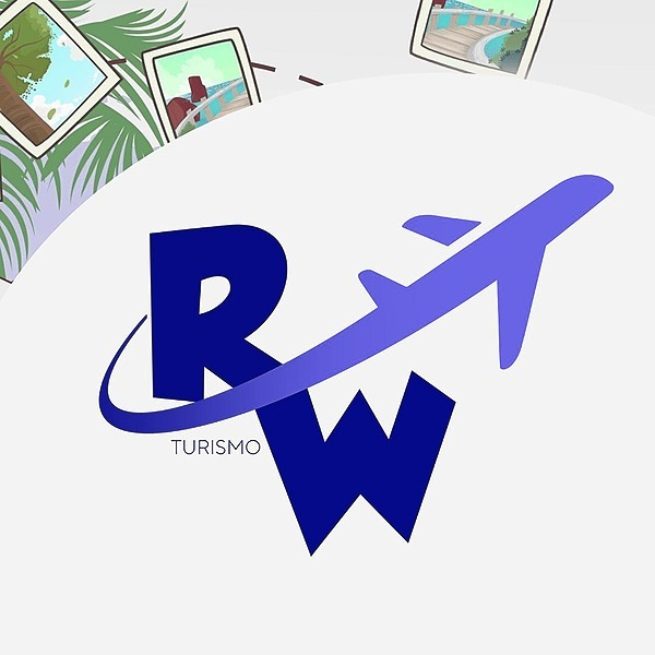 ROTA WORLD (rotaworldtur) Profile Image | Linktree