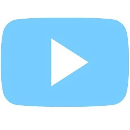 Keraton Kasepuhan Cirebon Youtube Link Thumbnail | Linktree