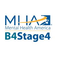 MHA Free Mental Health Screening Tools