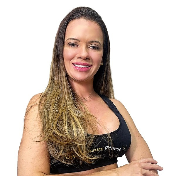 @clinicanadlamelo Profile Image | Linktree