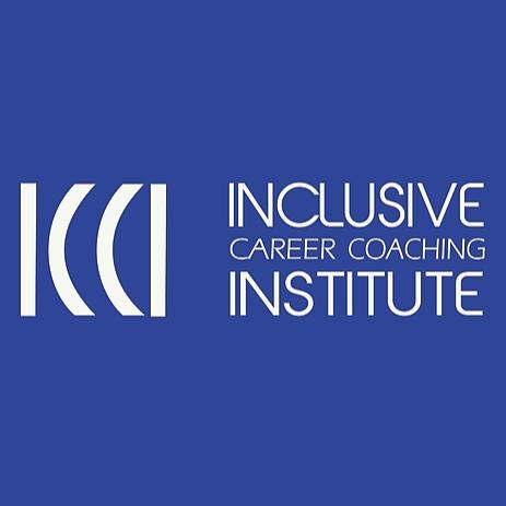 Register for ICCI Resume Webinar-Sun., 2/7/2021