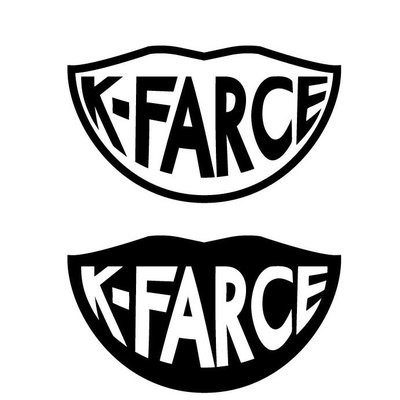 @K_FARCE_ Profile Image | Linktree