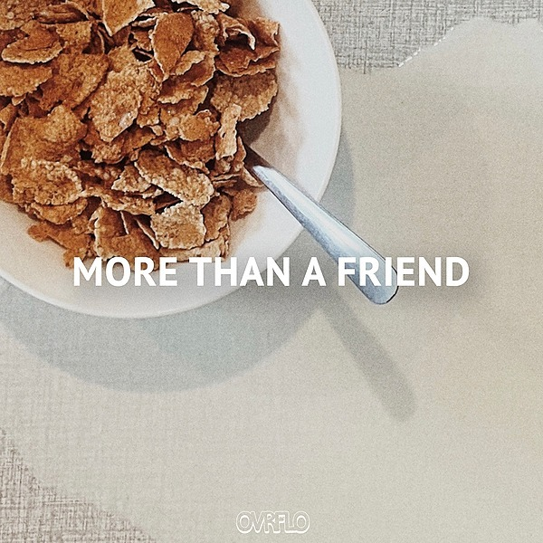 OVRFLO More Than a Friend Link Thumbnail | Linktree