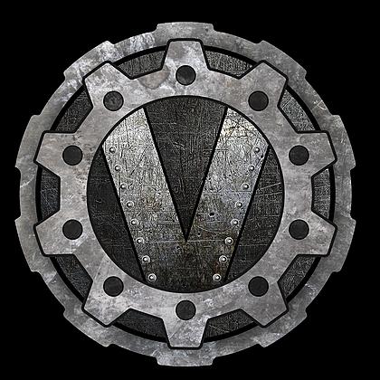 @thevaultgc Profile Image | Linktree