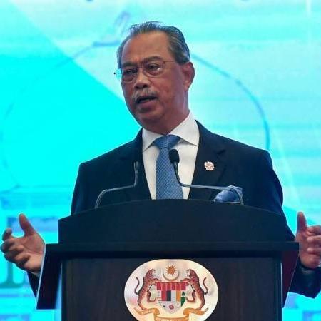 @sinar.harian Perlis, Sarawak dan  Labuan beralih ke  Fasa Tiga PPN mulai  Rabu Link Thumbnail | Linktree
