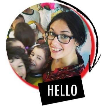@yaseminislah Profile Image   Linktree