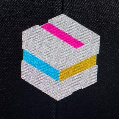 @DowngradeCorp Profile Image | Linktree