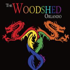 The Woodshed Orlando (TheWoodshedOrlando) Profile Image | Linktree
