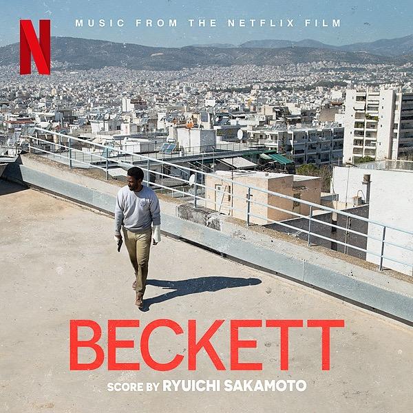 @skmtgram Beckett Link Thumbnail | Linktree
