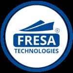 @fresatechnologies Profile Image | Linktree