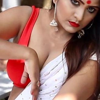 @ayatkhan0 Jaipur Escorts Link Thumbnail | Linktree