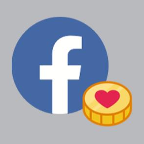 ETM-Massachusetts Facebook Fundraiser Create Link Thumbnail | Linktree