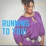 NEW MUSIC - Raquel 'Roque' Herring