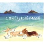 Lani & Kai Mood (lanikaimood0719) Profile Image | Linktree